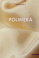 Polimera