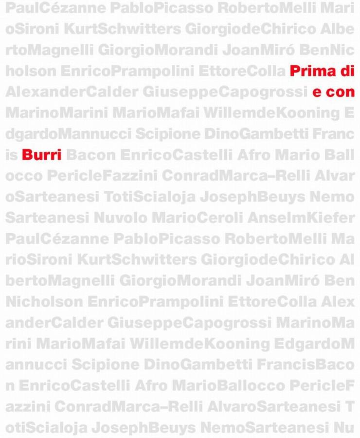 Sergio Forconi Uno spettacolo d'uomo