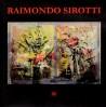 Raimondo Sirotti