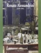 Renato Alessandrini <span>(1919-1991)</span>