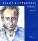 <h0>Renato Alessandrini <span><i>Realtà del segno, realtà del colore</i></span></h0>