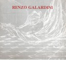 Renzo Galardini <span>Contemporry Italian Master</span>