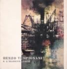 <h0>Renzo Vespignani <span><em>e l'illustrazione</span></em></h0>