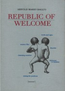 <h0>Republic of Welcome</h0>