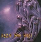 Reza Yah Yaei