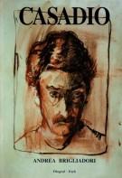Roberto Casadio <span>opere 1959-1992</span>