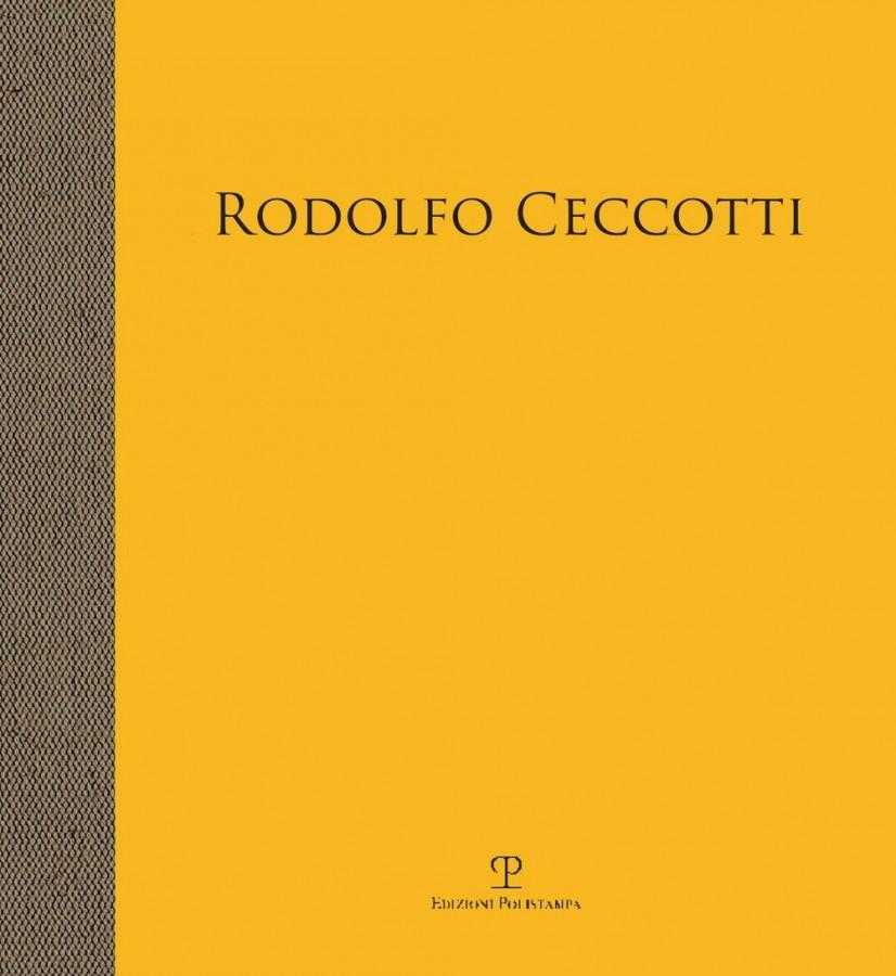 Franco Gentilini Opere della collezione di Luciana Gentilini