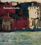 <h0>Romano Lotto</h0>