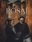 <h0>Rosai <span><i>Capolavori fra le due guerre (1918-1939)</i></span></h0>