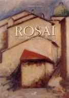 <h0>Rosai <span><em>L'ombra nascosta dentro</em></span></h0>