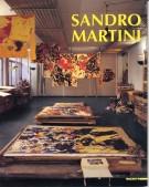 Sandro Martini <Span>Piano Preparato</Span>