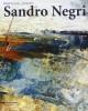 Sandro Negri