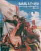Sassu a Thiesi opere murali e grafiche 1929-1995
