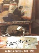 <h0>Sergio Camporesi <span><em>pitture e disegni 1944-1995</em></span></h0>