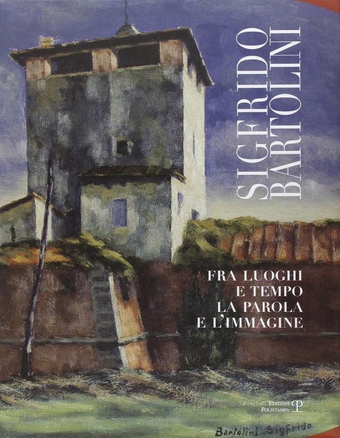 Quattro «favole» inedite di Giacinto Gimignani Four Unpublished 'moral fables' by Giacinto Gimignani