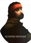 Silvestro Pistolesi <span>'Al Tarlo'</Span>