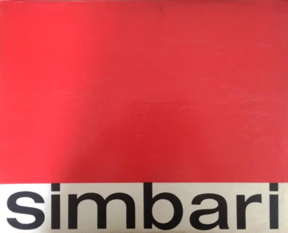 Simbari