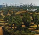 Simone De Masi Imago