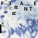 Simonetta Ferrante <span><i>La memoria del visibile segno colore ritmo e calligrafie <span>The memory of the visible sign colour rhythm calligraphies</i></span>
