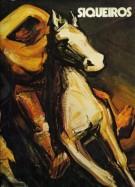 Siqueiros <span>David Alfaro Siqueiros e il Muralismo Messicano</Span>