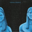 Spazio sacro [Solo Libro senza CD]