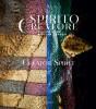 Spirito Creatore Filippo Rossi & Susan Kanaga  Creator Spirit