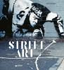 Street Art Storia e controstoria, tecniche e protagonisti