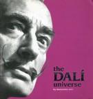 The Dalì Universe Florence