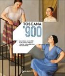 <h0>Toscana '900 <span><em>Da Rosai a Burri Percorsi inediti tra le collezioni fiorentine</em></span></h0>
