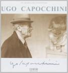 <h0>Ugo Capocchini <span><em>Un artista del Novecento</span></em></h0>