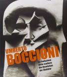 <h0>Umberto Boccioni <span><i>La rivoluzione della scultura</i></span></h0>