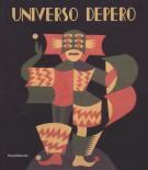<h0>Universo Depero</h0>