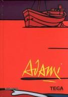 <h0>Valerio Adami <span><em>Figure nel tempo</em></span></h0>