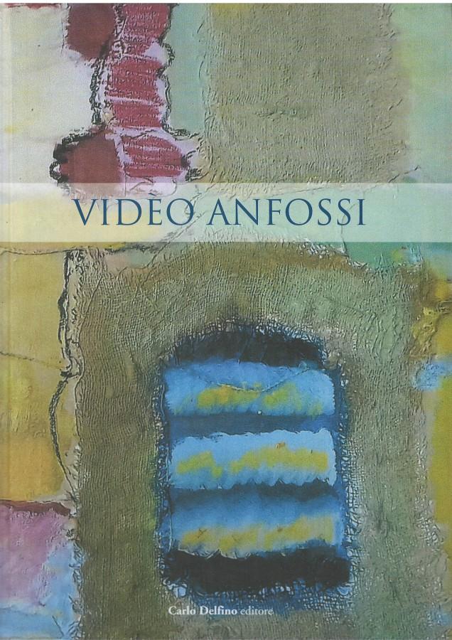 Impressioni Oreste Marracci 1873-1956 OPERE
