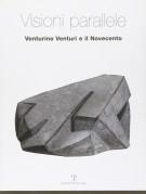 <h0>Visioni Parallele <span><i>Venturino Venturi e il Novecento</i></span></h0>