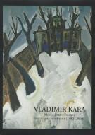 <h0>Vladimir Kara <span>Mosca-Parigi-Firenze <span>venti anni di pittura (1982-2002)</span></h0>