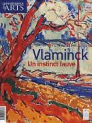 <h0>Vlaminck <span><em>Un instinct fauve</em></span></h0>