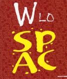 W lo SPAC