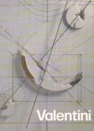 Walter Valentini <span>Mostra antologica</Span>