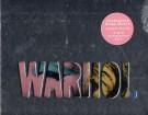 <h0>Warhol</h0>