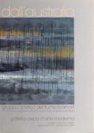 Arte Indigena dall'Australia <span>gruppo artistico del fiume Lochart</span>
