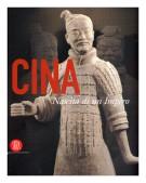 Cina <span>Nascita di un Impero</span>