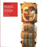Dhukarr <span></span>Arte aborigena contemporanea <span>La collezione Knoblauch</span>