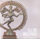 <h0>Gli Dei dell'India <span><em>4000 anni di statue di bronzo</em></span></h0>