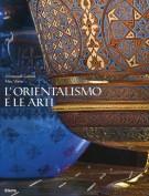 <h0>L'Orientalismo e le Arti</h0>