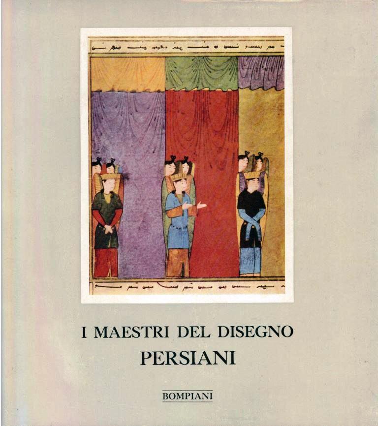 Storia Dei Musulmani Di Sicilia Volume Primo