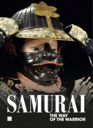 <h0>Samurai <span><i>The Way of the Warrior</i></span></h0>