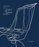 <h0>Adrian Paci <span>Di queste luci si servirà la notte</span></h0>