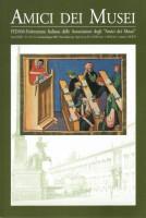 Amici Dei Musei <span>113-114 Gennaio-Giugno 2008</Span>