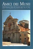 Amici Dei Musei 117-118-119 Gennaio-Settembre 2009